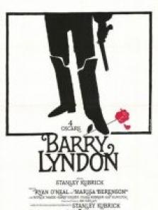 Barry Lyndon full hd izle