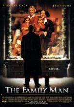 Aile Babası full hd film izle