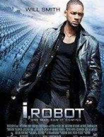 Ben Robot full hd izle