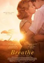 Breathe full hd izle
