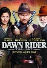 Dawn Rider full hd izle