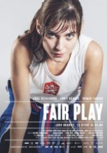 Fair Game – Adil Oyun izle full hd tek