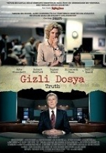 Gizli Dosya ( Truth ) full hd izle