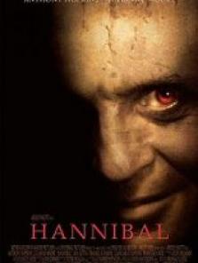 Hannibal full hd izle