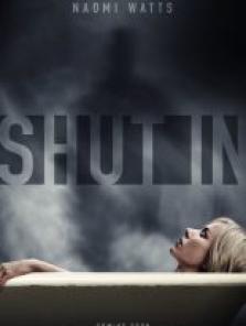 İçeride – Shut in full hd film izle 2016