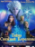 Karlar Kraliçesi'nin Gizemi full hd film izle
