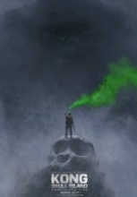 Kong: Kafatası Adası – Kong Skull Island full hd izle