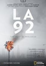 LA 92 full hd izle
