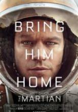 Marslı 2015 Yapımı full hd izle