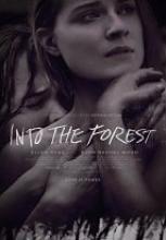 Ormana Doğru full hd izle