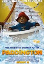 Paddington 1 full hd izle