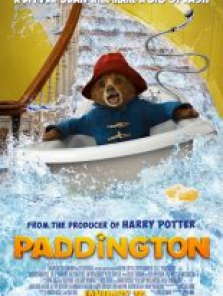 Paddington 1 full hd izle