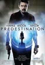 Predestination – Kader full hd izle