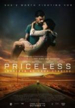 Priceless full hd izle 2016