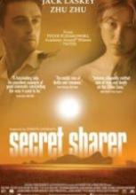 Sırdaş ( Secret Sharer ) 2014 full hd film izle