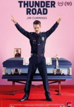 Thunder Road izle full hd tek