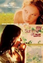 Yaz Aşkım full hd tek part izle