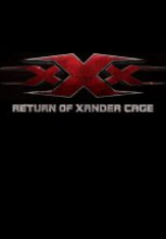 Yeni Nesil Ajan Xander Cage'in Dönüşü – xXx Return of Xander Cage full hd izle