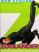 Zoolander full hd tek parça