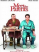 Zor Baba 1 full hd film izle